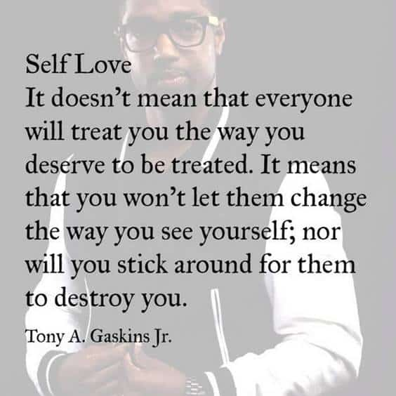 50 Forgive Yourself Quotes Self Forgiveness Quotes images 25