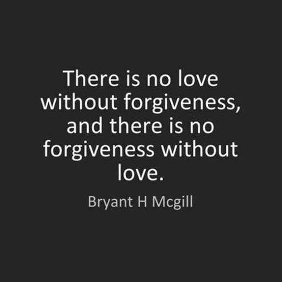 50 Forgive Yourself Quotes Self Forgiveness Quotes images 28