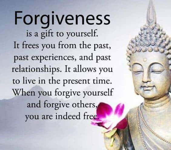 50 Forgive Yourself Quotes Self Forgiveness Quotes images 3