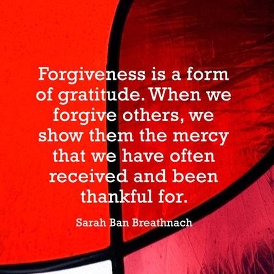 50 Forgive Yourself Quotes Self Forgiveness Quotes images 32