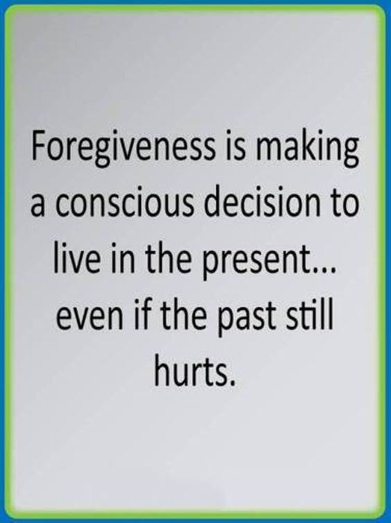 50 Forgive Yourself Quotes Self Forgiveness Quotes images 33
