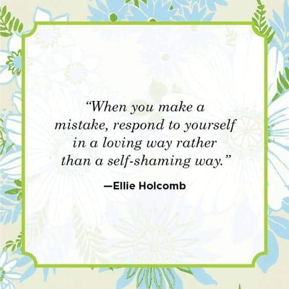 50 Forgive Yourself Quotes Self Forgiveness Quotes images 5