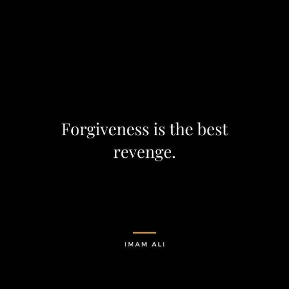 50 Forgive Yourself Quotes Self Forgiveness Quotes images 6