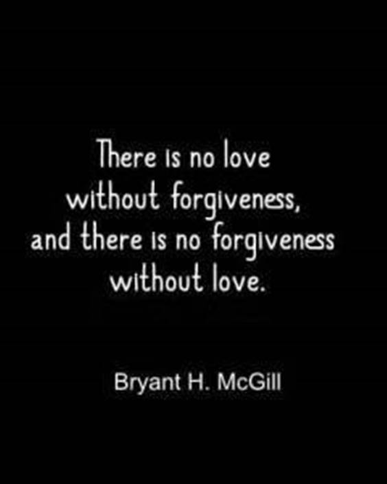 50 Forgive Yourself Quotes Self Forgiveness Quotes images 8