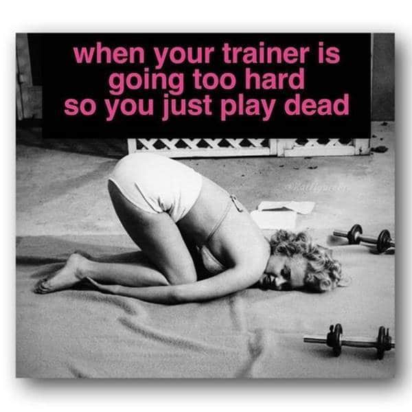 health and wellness quotes funny gym motivation
