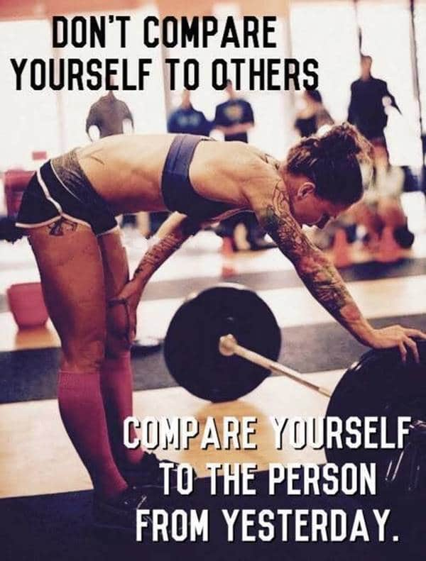 funny motivational gym quotes funny