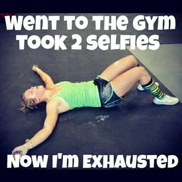 motivational quotes funny female fitness quotes