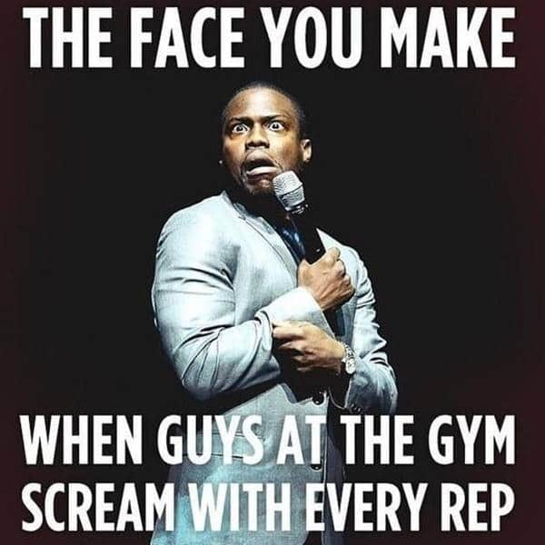 fitness quotes funny and funny gym quotes workout quotes funny