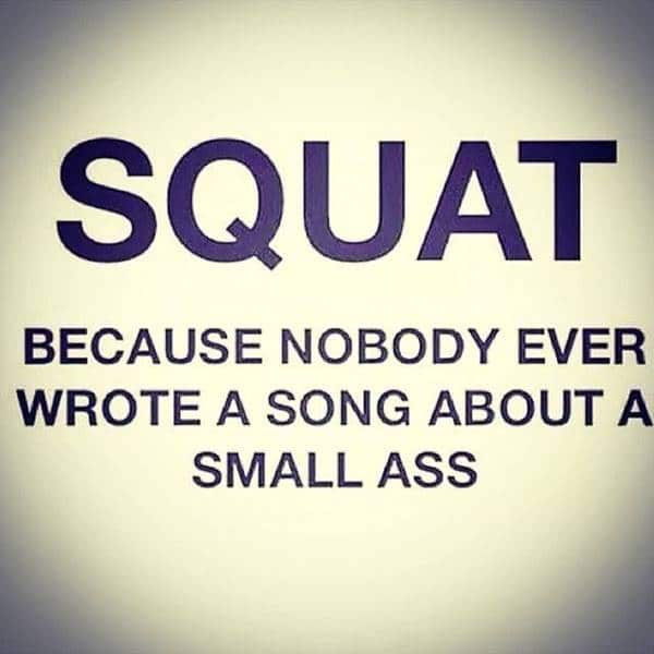 funny gym quotes and pictures and sarcastic workout quotes