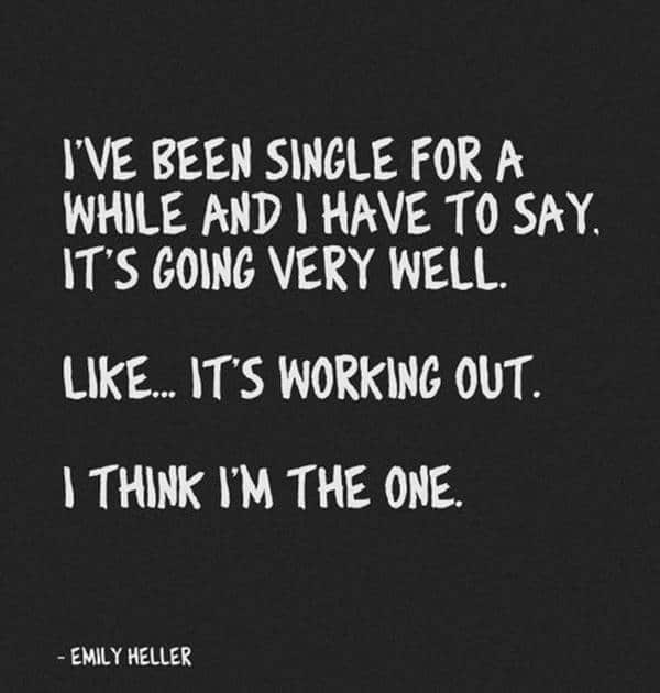 104 Funny Short Sayings To Brighten Up Your Day | cool thoughts, little funny quotes, funny but true sayings