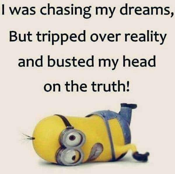 104 Funny Short Sayings To Brighten Up Your Day 22 some days quotes funny, quotes about being funny, silly funny quotes
