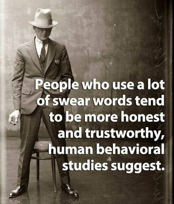 104 Funny Short Sayings To Brighten Up Your Day | cheeky sayings, funny thoughts of the day, funny quotes adults