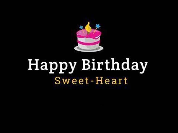 birthday wishes for girlfriend in english thinking of you on your birthday quotes