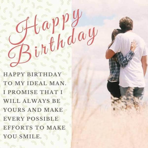 birthday card for your love happy birthday my forever love birthday caption for girlfriend