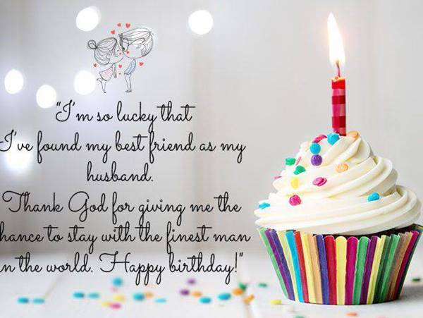birthday texts things to write in your boyfriends birthday card happy birthday to my fiance quotes