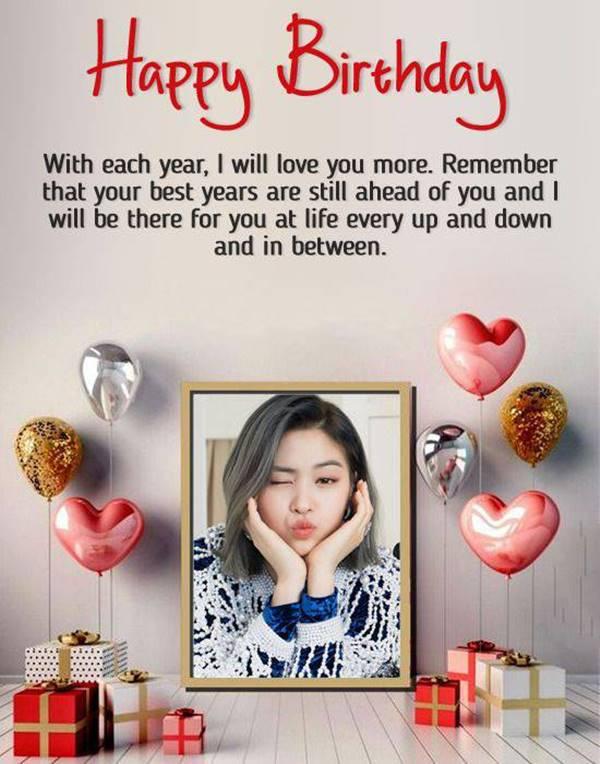 flirty birthday cards birthday lines 33rd birthday sayings happy birthday cards for girlfriend