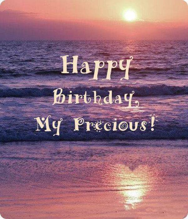 happy birthday message to someone special text birthday wishes birthday love quotes for him