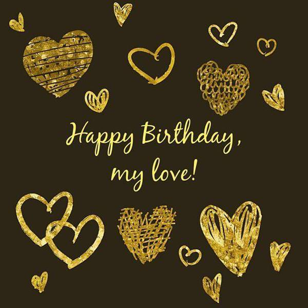 happy birthday quotes for girlfriend happy birthday 2 me birthday cards for significant other