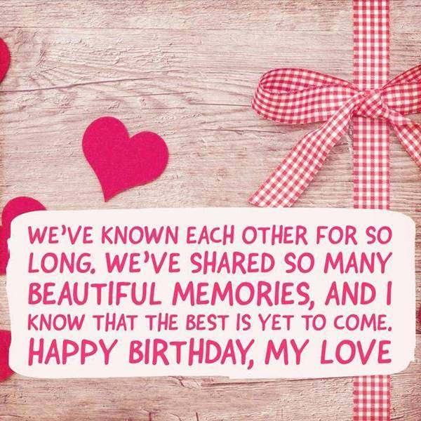 happy birthday girlfriend quotes birthday text message birthday text for boyfriend cute birthday card sayings my birthday message