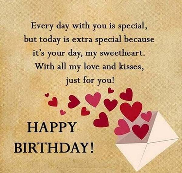 birthday wishes for fiance sayings romantic birthday wishes for husband in english