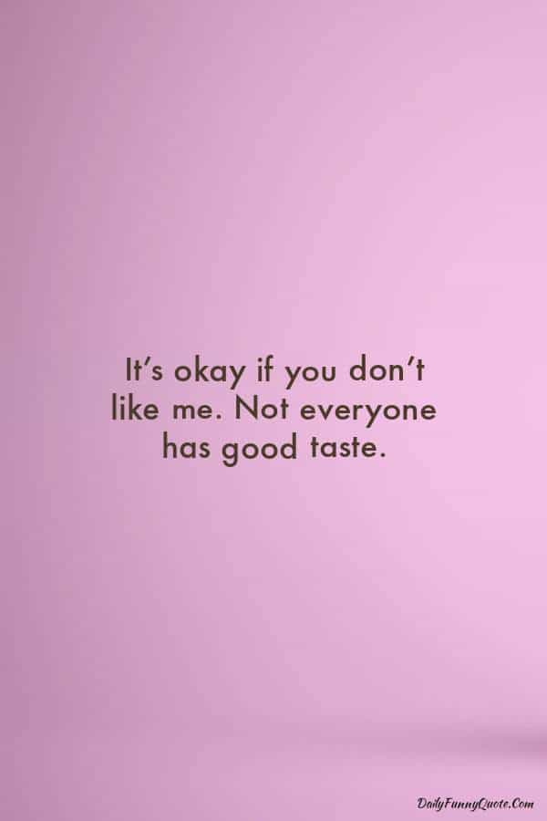 Sarcastic quotes and funny sarcasm sayings   Quotes about Life