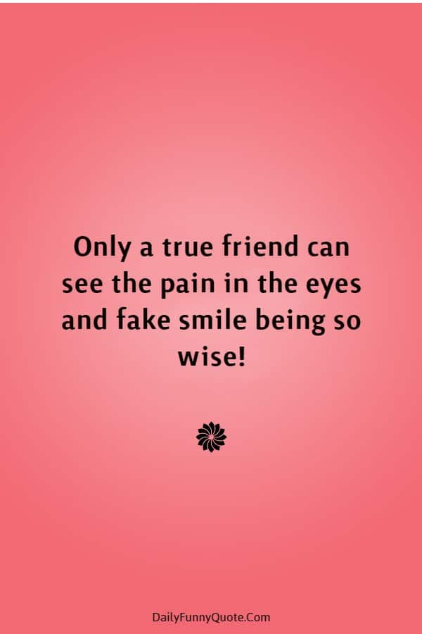 45 Best Friend Quotes Cute Friendship Thoughts | great friends, bff quotes, friendship quotes and sayings