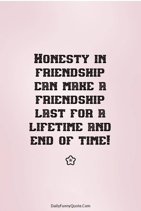 45 Best Friend Quotes Cute Friendship Thoughts | quotes for best friends, bestie quotes, quotes about best friends