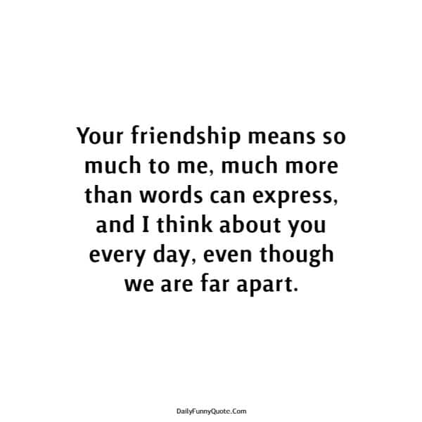 80 Words of Encouragement for a Friend |  words of support for a friend, notes of encouragement for friends, encouraging words for a best friend
