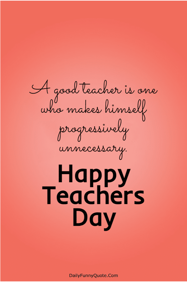 115 Of The Best Teachers Quotes About Teaching | best quotes for teachers, teaching others quotes, good teacher quotes