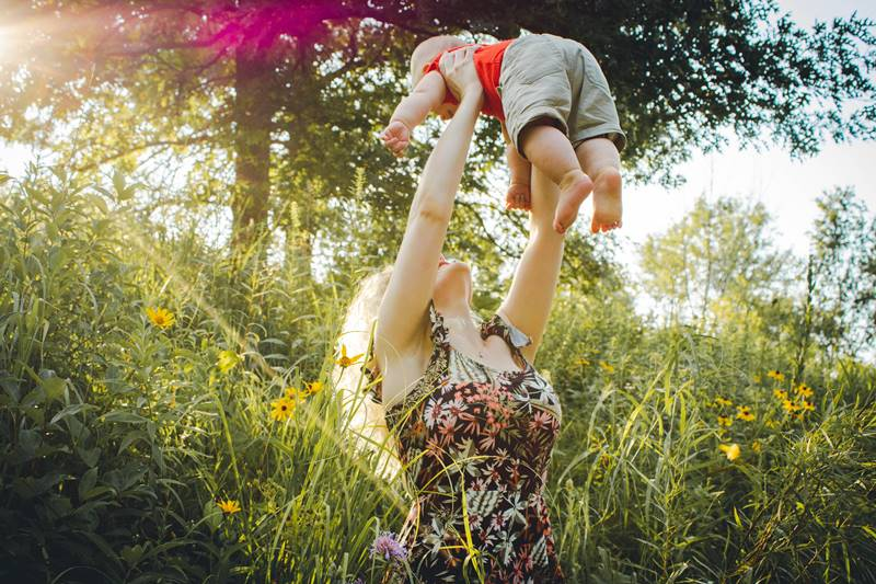 150 Funny Mothers Day Messages That Will Make Mom Laugh Good Mothers Day Poem