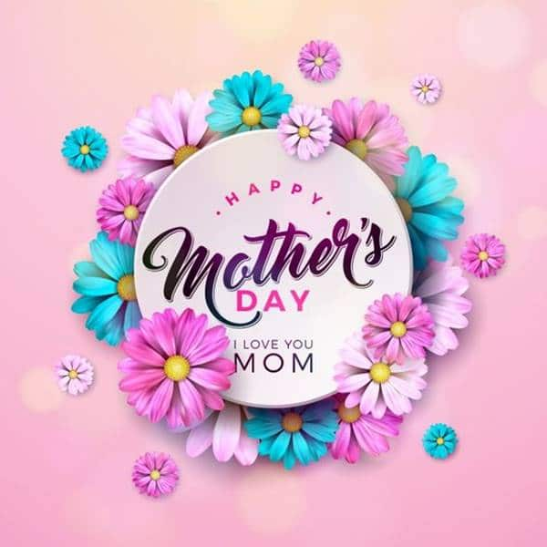 150 Funny Mothers Day Messages That Will Make Mom Laugh Happy mothers day wishes