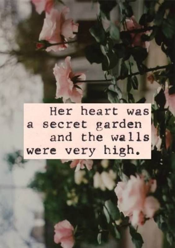 Good Heart Quotes With Pictures