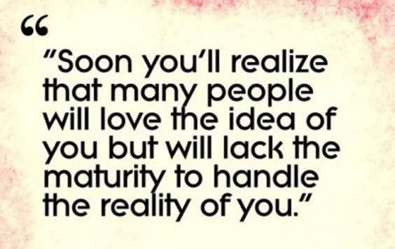 Relationship Struggles Images