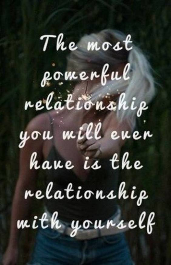 Inspirational Quotes For Struggles In Relationship