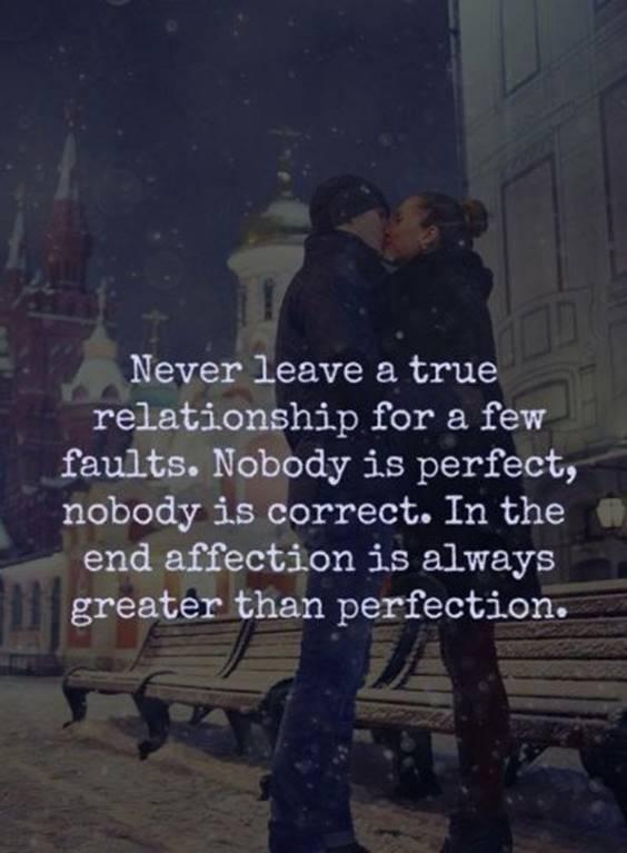 Relationship Struggle Sayings