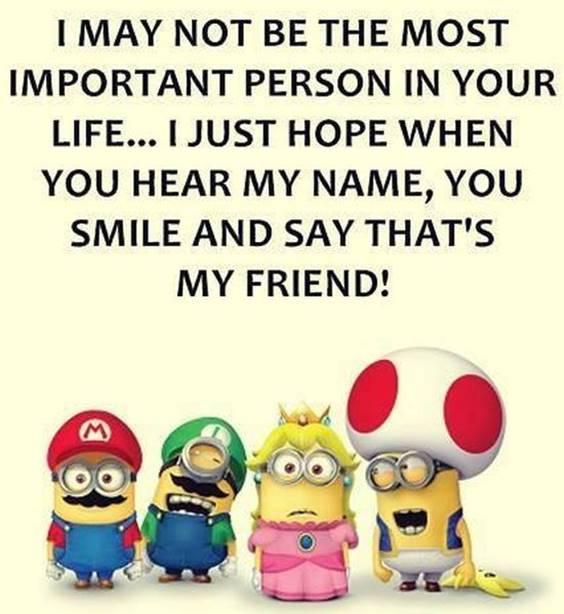 Unique Friendship Quotes On School Friends