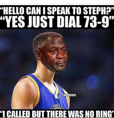"""Hilariousfunny Pictures """"""""Hello can I speak to Steph?"""" """"Yes just dial 73-9"""" """"I called but there was no ring"""""""""""