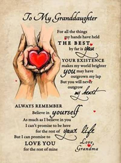 """45 grandparents quotes """"insightful & wise grandparents quotes & sayings"""""""