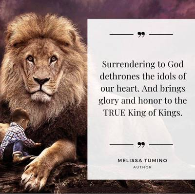 45 Single Memes To Make Your Lonely Heart Smile Single Bed Meme - Surrendering to god dethrones the idols of our heart. And brings glory and honor to the true king of kings.
