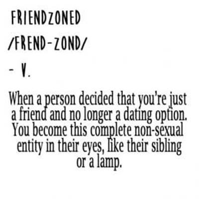 45 Single Memes To Make Your Lonely Heart Smile Boyfriend Pillow Meme - When a person decided that you're just a friend and no longer a dating option. You become this complete no-sexual entity in their eyes, like their sibling or a lamp.