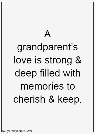 """45 grandparents quotes """"Grandparents day messages quotes & wishes hello if I took you all to Starbucks, you would be the medium estimated guardians. You folks are the """"Grande parents."""""""