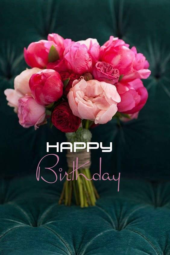 christian happy birthday greetings