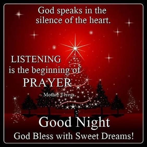 funny good night 1