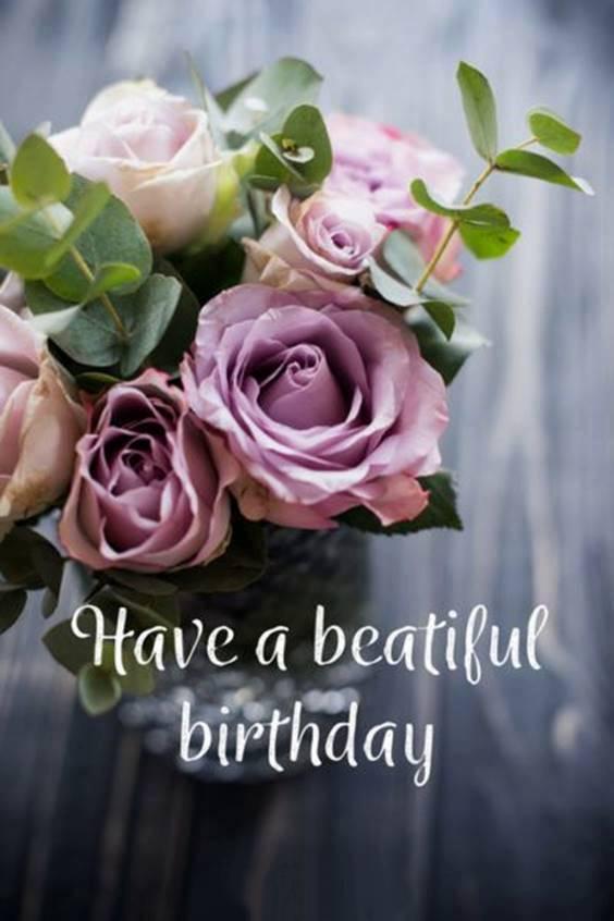 happy birthday greetings message