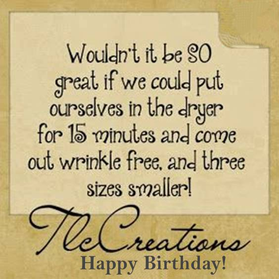 happy birthday greetings messages