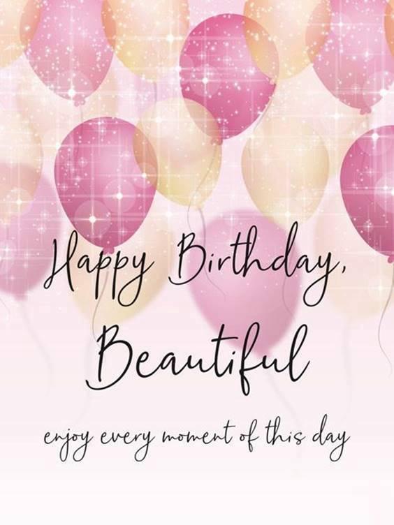 happy birthday greetings religious