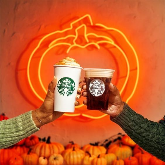 pumpkin spice meme funny Pumpkin Spice Memes Images And Funny Quotes